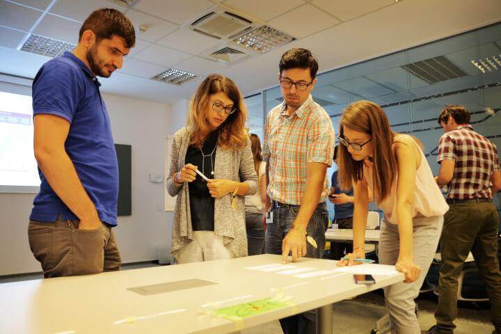 Training-methods-for-employees