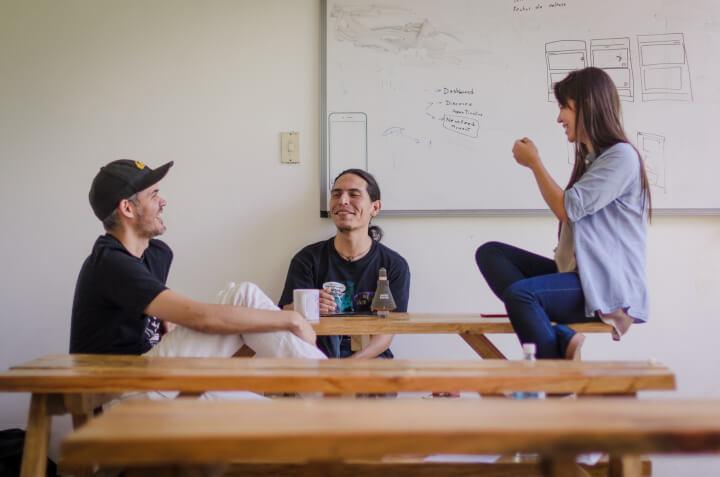 Millennial-employee-retention