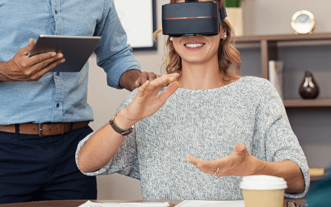 Elearning Trends: 9 Things to Watch For in 2020