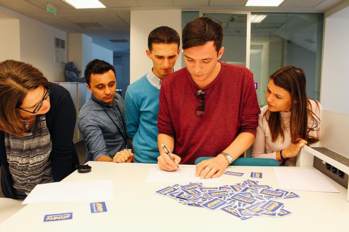 Employee-engagement-ideas-activities