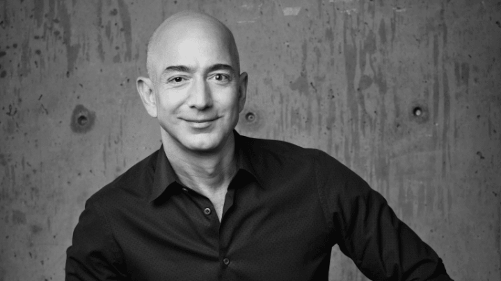 jeff-bezos-the-commander-leadership-styles