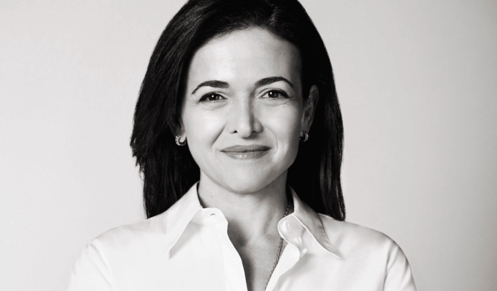 sheryl-sandberg-affiliate-leadership-style