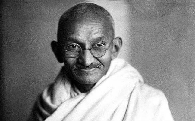 mahatma-gandhi-coach-leadership-style