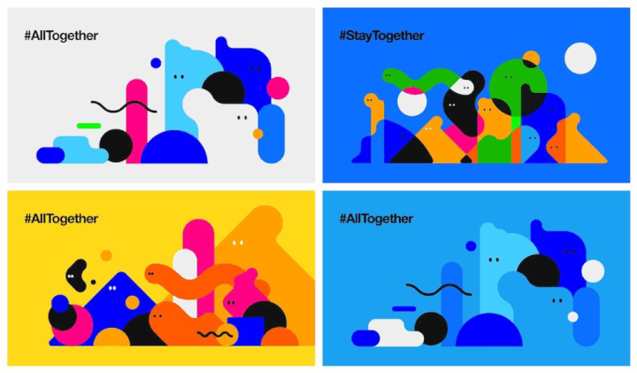 graphic-design-trends
