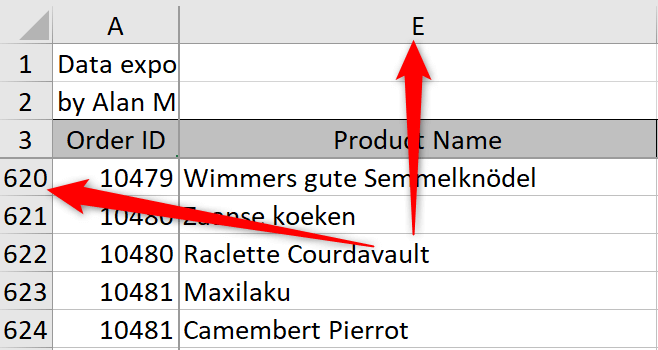 How-to-master-Excel