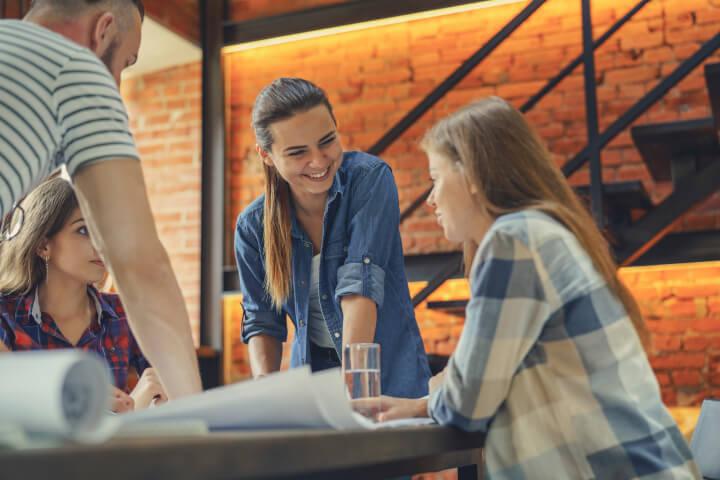 Training-millennials-workplace