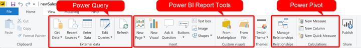 Power-Bi-tools-ribbon