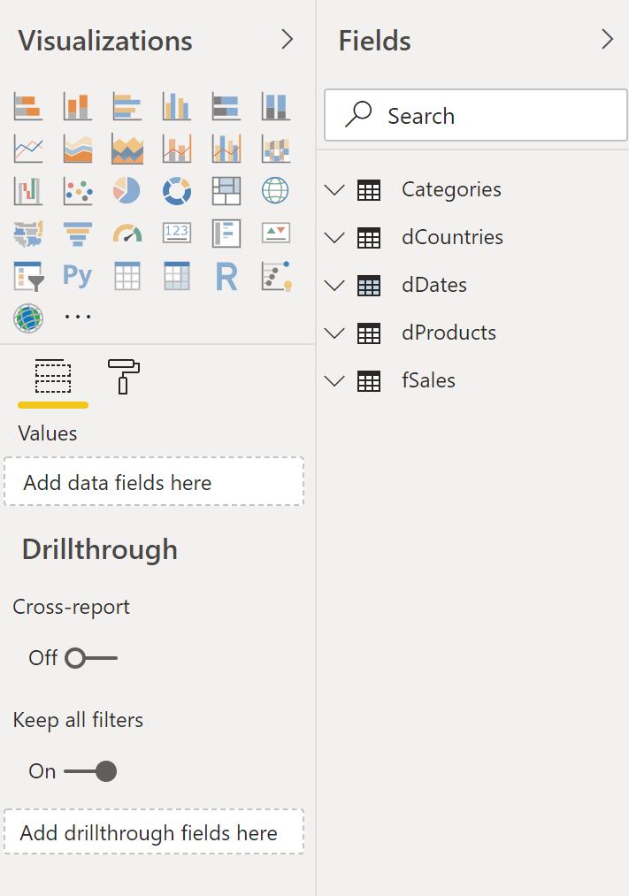 Power-BI-visualizations-options