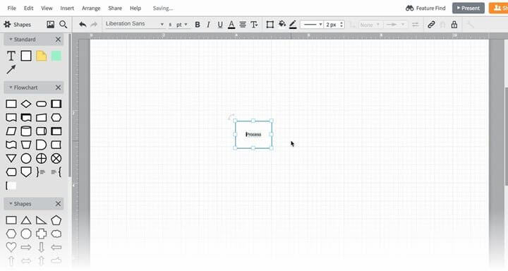 microsoft-office-add-ins-lucidchart-diagrams