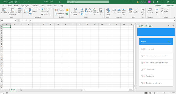 microsoft-office-add-ins-to-do-list-pro