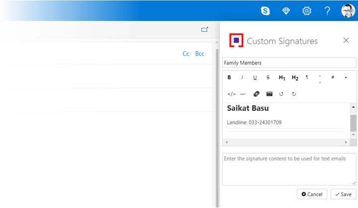 microsoft-office-add-ins-custom-signatures