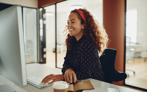 29 Best Microsoft Office Add Ins in 2020