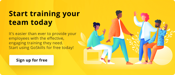 business-free-trial