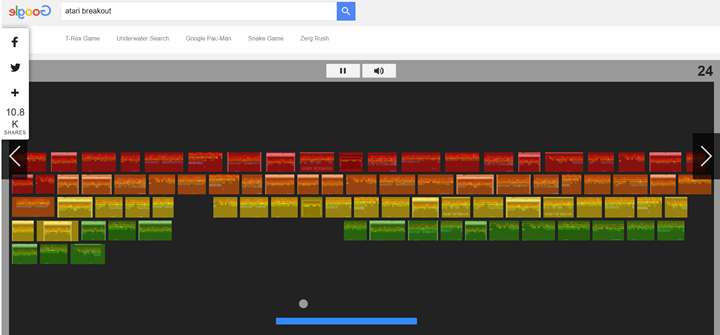 google-atari-breakout-best-easter-eggs