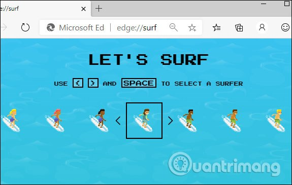edge-surf-game-best-easter-eggs