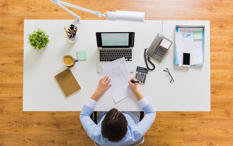 How to Help Your Remote Employees Set Up Their Home Offices