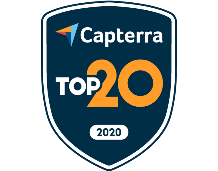 capterra-top-20-lms-2020