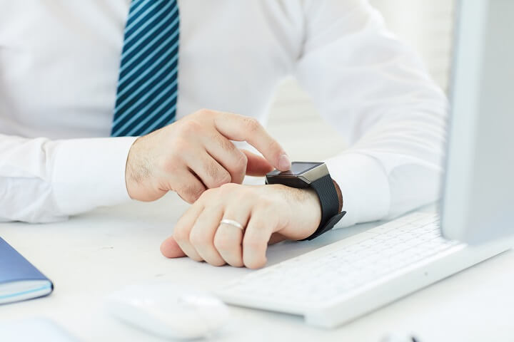How to write a resume with little experience