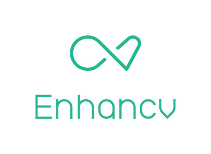 Tough interview questions and answers - Enhancv