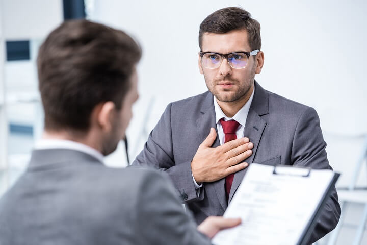 Tough interview questions and answers
