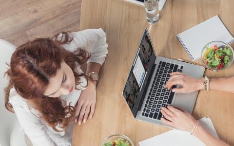 LinkedIn Profile Tips - 24 Ways to Get Hired on LinkedIn
