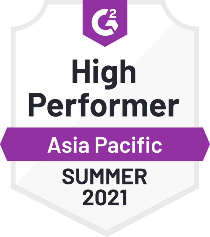 g2-asia-pacific-badge