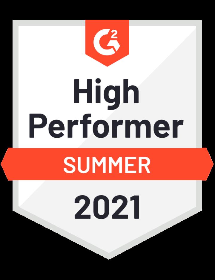 g2-2021