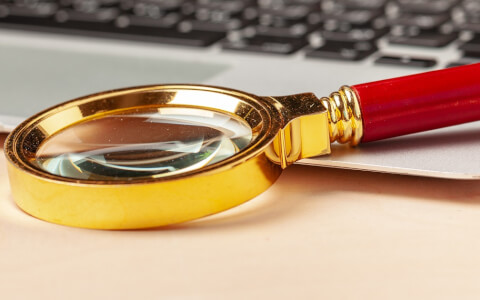 How to Use the Excel SEARCH Function
