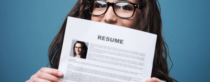 51 Free Microsoft Word Resume Templates That'll Land You the Job